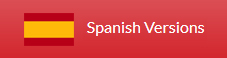 Rockmore DTH Hammer Data Sheets - Spanish