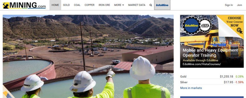 Mining.com