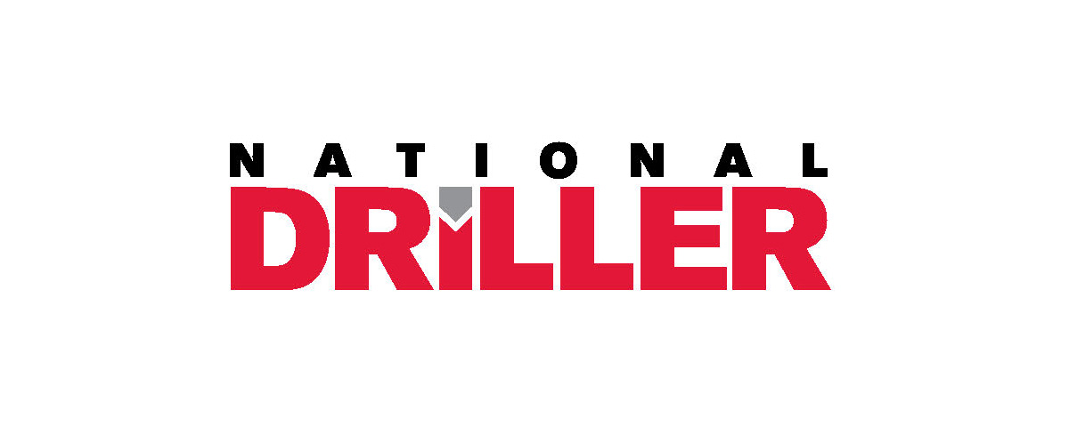 National Driller