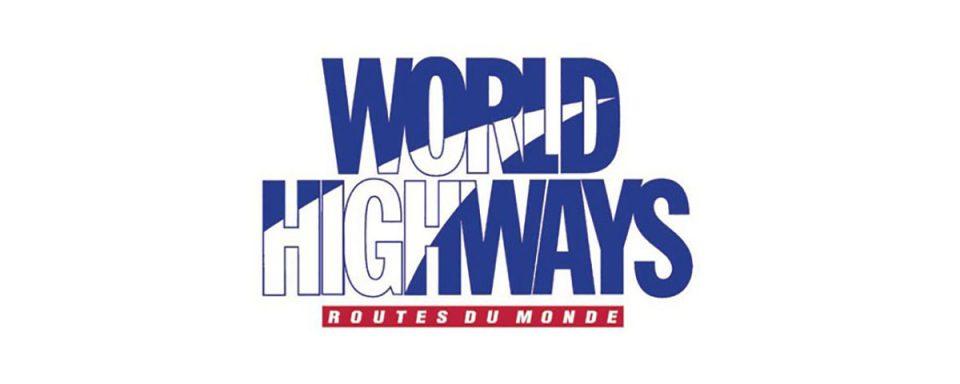 World Highways